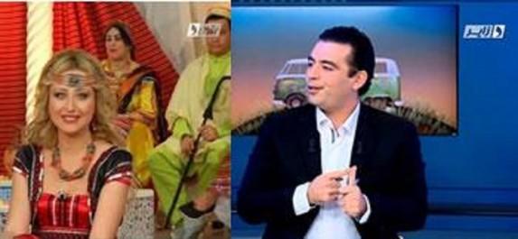 Dzaïr TV présente sa grille des programmes pour le Ramadhan:  La chaîne déroule le tapis rouge