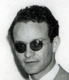 Éminente personnalité qui a consacré sa vie au service du pays: Les mots pour dire Choaïb Taleb-Bendiab