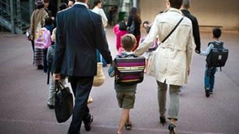 Kouba: Le stress gagne les parents
