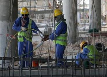 Blocage et retard de l'investissement et du développement local à Béjaïa:  Réveil tardif des élus