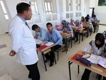 Concours de recrutement d'enseignants: Panique et stress chez les postulants