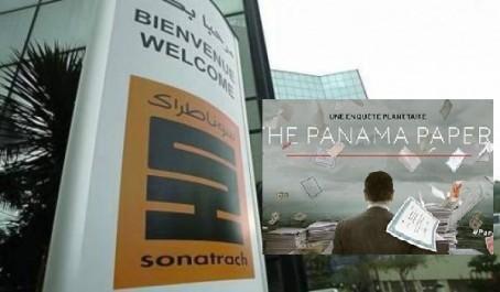 Panama papers : de nouvelles révélations accablent l'ancien PDG de Sonatrach