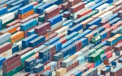 Pourquoi la mondialisation n'est pas heureuse pour tous (Le Blog Eco)