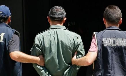Putsch manqué en turquie: des employés de la bourse d'istanbul arrêtés