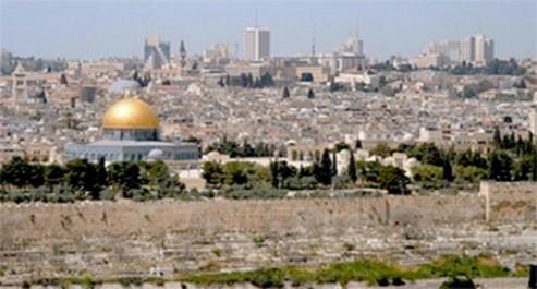 Turquie-Israel: Le torchon brûle