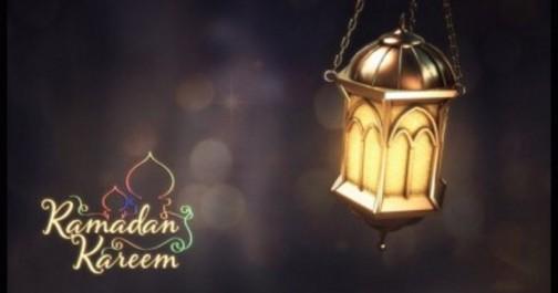Animation ramadhanesque:  Musique, cinéma et théâtre au programme des établissements culturels