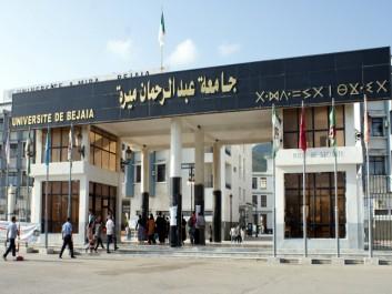 Résidences universitaires de Béjaïa: Provocation, grève et marche