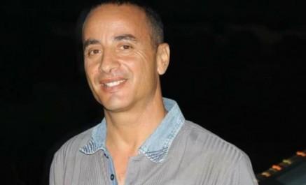 Un journaliste algérien arrêté par la police marocaine au Rif