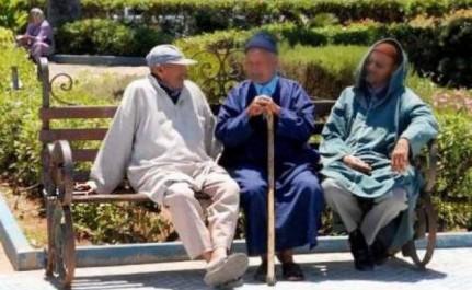 Nouveau président, nouvelle réforme des retraites: Ce qui attend les travailleurs algériens en France dès 2018