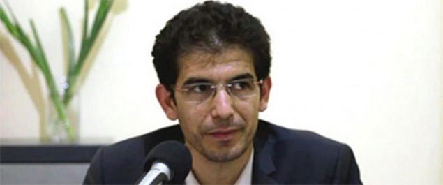 Tewfik Hamel, politologue et chercheur en histoire militaire : «La stabilisation de la Libye est un impératif stratégique pour l'Algérie»