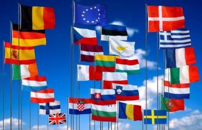 Les contrats gaziers avec l'UE arrivés à terme: Comment Alger va-t-elle renégocier ?