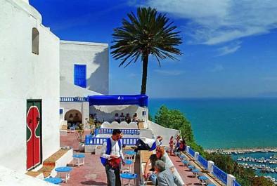 Après l'Algérie en mai, des campagnes de promotion du tourisme tunisien en Europe fin juin