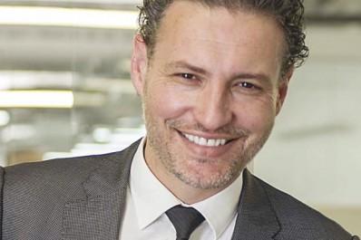 """Karim Nabi, directeur général de Numidis (Cevital), à """"Liberté"""" """"UNO va baisser tous ses prix durant le Ramadhan"""""""