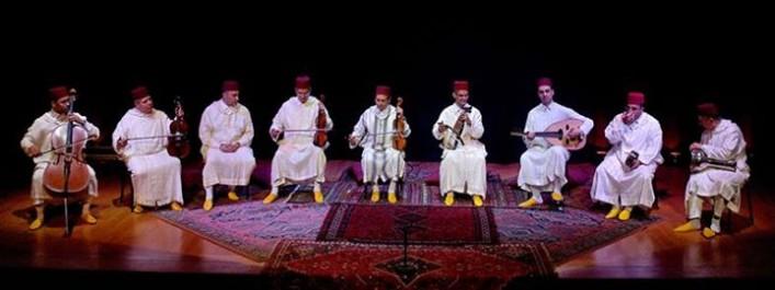 Programme artistique du Ramadhan: Ces maîtres qu'on oublie