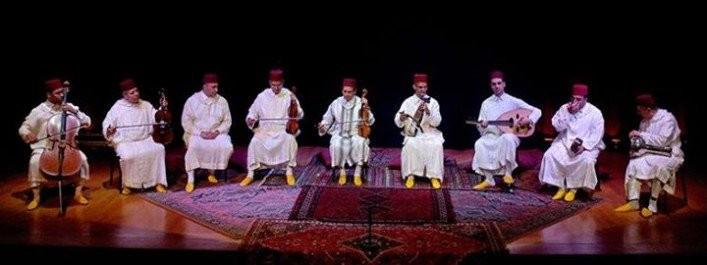 Le programme ramadhanesque d'Art et culture Cinéma et musiques traditionnelles à l'honneur