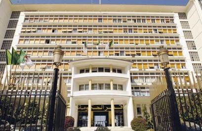 Législatives , Intégrité du processus électoral : sanctions à l'encontre des auteurs d'infraction