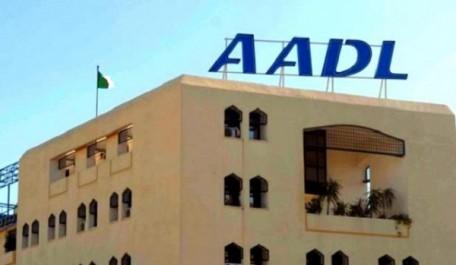 AADL2: Paiement de la 2ème tranche à partir du 29 mai