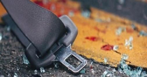 Accidents de la route: 13 morts et 37 blessés durant les dernières 48heures