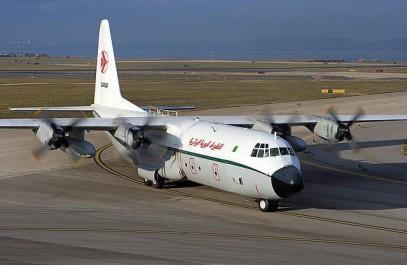 Béchar: Amélioration chez Air Algérie