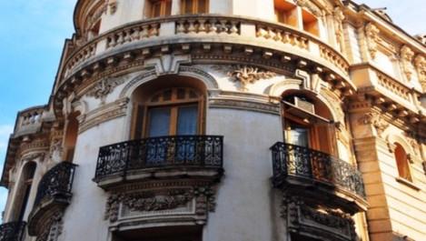 Séminaire sur le contrôle des changes à Oran: L'économie otage de la politique