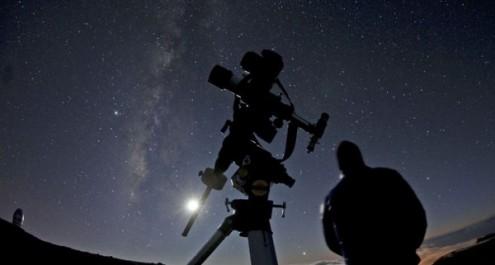 L'asssociation SIRIUS prévoit le début du Ramadhan Samedi