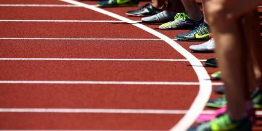 Mondiaux-2017 (Athlétisme) : 2038 athlètes dont 8 Algériens attendus à Londres