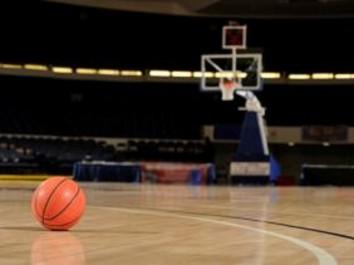 Basket-ball Superdivision A (14e journée): Les qualifiés pour les play-off connus