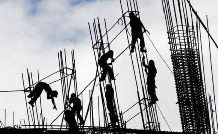 Bouira: 84 milliards pour assainir les situations des entreprises du bâtiment