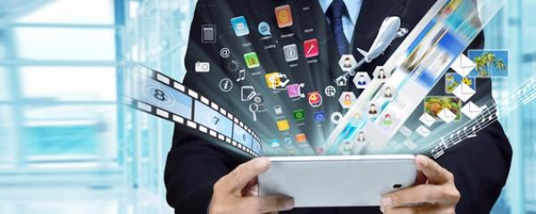 Stockage, protection et usage des données sur Internet : Une question de «souveraineté» nationale