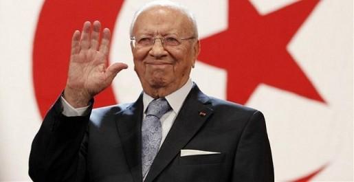 Tunisie: L'armée protégera les ressources du pays