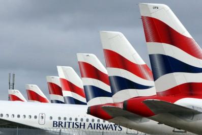 British Airways améliore son expérience pour les clients algériens