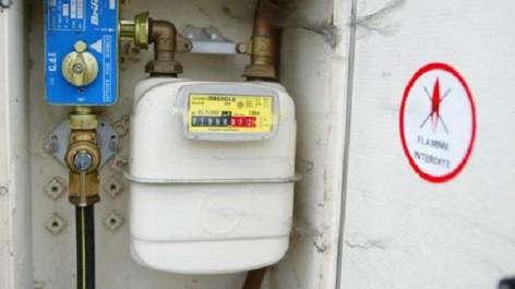 Environs 3 000 demandes en souffrance à Sonelgaz : Indisponibilité de compteurs de gaz à Koléa