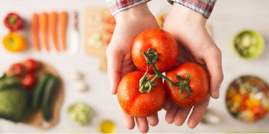 20 aliments à ne pas conserver au réfrigérateur