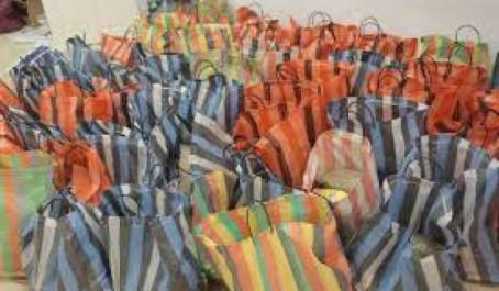 Couffin du Ramadhan: La distribution lancée hier à Mostaganem