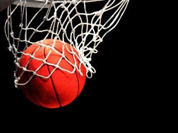 Basket-ball: Après le forfait général du MS Cherchell et l'OM Bel-Abbès Où va le basket-ball algérien ?
