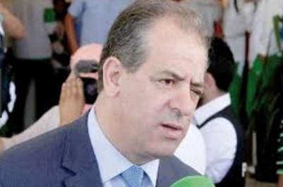 Elles sont prévues pour samedi prochain: El Hadi Ould Ali: «Je suis contre le report des élections du COA»