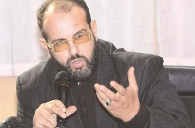 """Abderrahmane Saïdi, ancien président du Majliss Echoura du MSP à """"LIBERTÉ"""" : """"Il y a intérêt à entrer au gouvernement"""""""