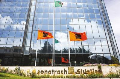 Anomalies dans les comptes financiers, opacité et chute des exportations du GNL: La face cachée de la gestion de Sonatrach