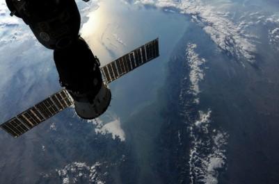 D'ici 2020:  La Russie placera au moins 15 satellites de télédétection en orbite