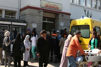 Santé en Algérie: La situation dans les hôpitaux: nos lecteurs s'insurgent