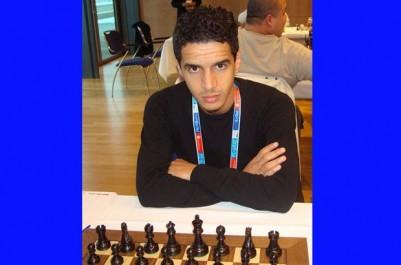 Zonal Afrique des échecs:  L'Algérie vise une qualification au Mondial avec le maître international Mohamed Haddouche