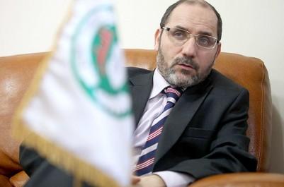 Participation au nouveau gouvernement: Le MSP maintient le suspense