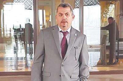 """Les restrictions budgétaires ont impacté  le secteur du BTPH : Le président de l'Agea parle d'une """"catastrophe"""""""