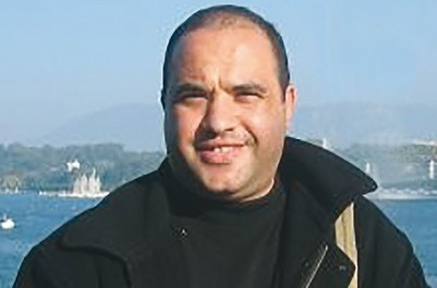 """Belkacem Boukherouf, enseignant à l'Université de Tizi Ouzou à «Liberté"""": """"Le vote blanc exprime un malaise politique"""""""