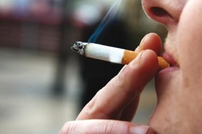 Dans le cadre de la journée mondiale antitabac organisée par l'OMS: Les dangers du tabagisme en débat au CHU de Tizi Ouzou