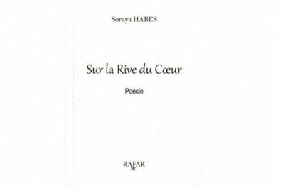 Sur la rive du cœur de Soraya Habes: Un domaine où l'amour est roi