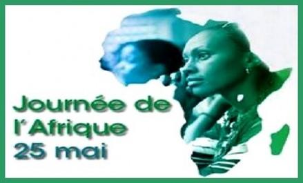 Journée de l'Afrique: l'ONU appelle à être à l'écoute des peuples de ce continent