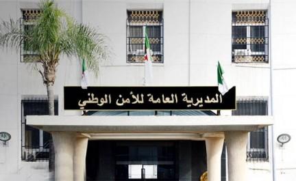 100 affaires criminelles traitées par la police judiciaire en avril