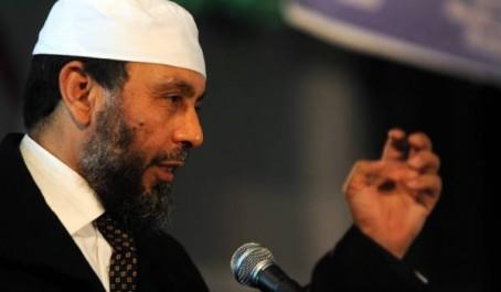 L'union d'Ennahda-Justice-Binaa s'effrite:  L'anthropophagie gagne les islamistes