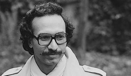 Cela s'est passé un 26 mai 1993, Attentat meurtrier contre Tahar Djaout